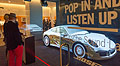 The Sound of Porsche: Stories of the Brand